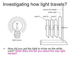 how does light travel images 01 how does light travel jpg