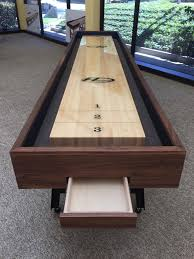 shuffleboard resources shuffleboard table blogshuffleboard