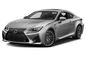used lexus coupe 2016 lexus rc f price photos reviews u0026 features