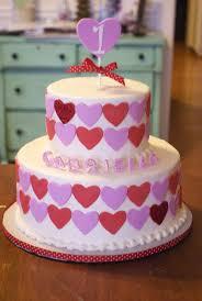 73 best kids birthday cakes images on pinterest kid birthday