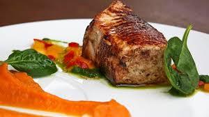 cuisine plus plan de cagne restaurant house à cagnes sur mer 06800 menu avis prix