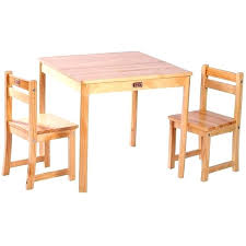 kidkraft desk and chair set kidkraft desk and chair medium image for farmhouse table and chair