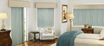 alternatives to vertical blinds for sliding glass doors cadence collection soft vertical blinds 212 271 0070
