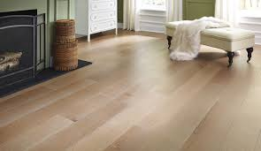 Prefinished White Oak Flooring Flooring White Oak Flooring With White Armchair And White