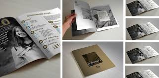 Exceptional Creative Resume Designs Tags 10 Exceptionally Creative Resumes To Inspire You Agbeat