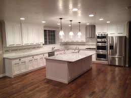 white kitchen cabinets wood floors 33 images of awesome white kitchen cabinets wood floors