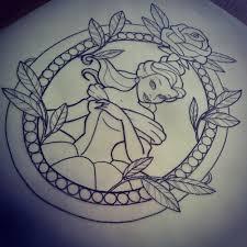 henna body art disney springs makedes com