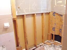 bathroom ideas small spaces 5x7 bathroom designs bathroom designs for small spaces photos of