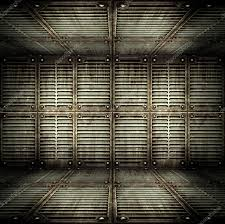 Interior Texture by Old Metallic Interior Texture Of Metal U2014 Stock Photo Zeffss