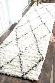 Buy Area Rugs Area Rugs For Sale Target Shag Carpet Area Rugs Custom Near Me