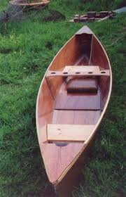 how to build a boat from start to finish wooden boat plans boat