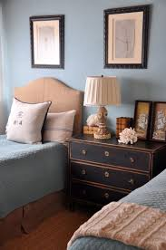 58 best bedrooms twin bed styling images on pinterest bedrooms
