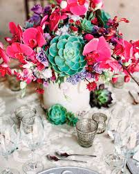 wedding flower centerpieces 75 great wedding centerpieces martha stewart weddings