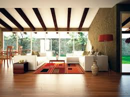 modern living room ceiling design interior design the most beautiful home of 2bedroom living room