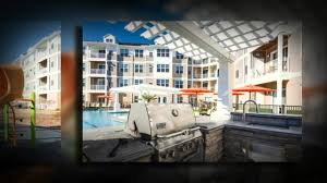 solace apartments virginia beach apartments for rent youtube