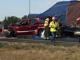 21 year old greeley woman dies in northern colorado i 25 crash