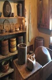 Country Primitive Home Decor 1150 Best Primitive Home Decor I Love Images On Pinterest