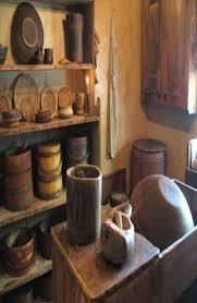 1150 best primitive home decor i love images on pinterest