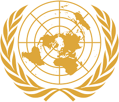1961 united nations single convention on narcotic drugs
