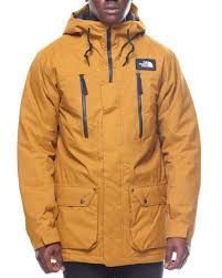 North Face Jacket Meme - shop find men s the north face clothing and fashion at drjays com