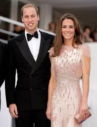 kate middleton u0027s due date find out when she u0027ll deliver life u0026 style