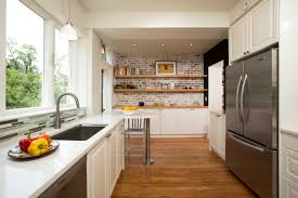 Kitchen Design Washington Dc by The Dos And Don U0027ts Of Kitchen Remodeling Huffpost Kitchen Design