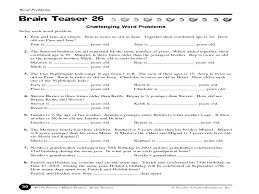 ratio word problems worksheet 7th grade coordinate plane art