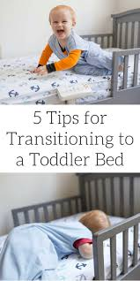 when to convert from crib to toddler bed best 25 twin bed for toddler ideas on pinterest toddler twin