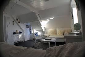 chambre d hotes ouessant ouessant ar keo la maison des capitaines chambres d hôtes