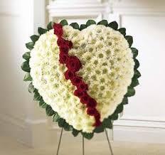 flower delivery utah flower patch utah florist flower delivery service our flower