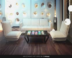 tapeten ideen frs wohnzimmer tapeten ideen frs wohnzimmer stunning size of moderne huser