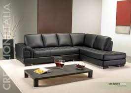 Corner Leather Sofa Buy Leather Sofa Product On Alibabacom - Corner leather sofas