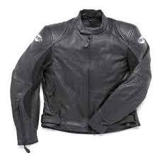 perforated leather motorcycle jacket zero to sixty speedster perforated leather motorcycle jacket sizes
