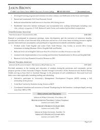 cv second de cuisine commi chef resume sle exolgbabogadosco chef de cuisine resume