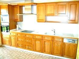 porte de meubles de cuisine porte pour meuble de cuisine porte pour meuble de cuisine facade