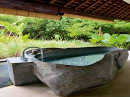 japanese soaking tubs for small bathrooms as interesting authentic