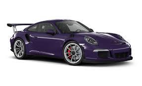 porsche 911 specs 2016 porsche 911 gt3 gt3 rs features and specs car and driver