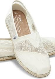 Wedding Shoes Toms 290 Best Wedding Shoes Ideas Images On Pinterest Flat Wedding