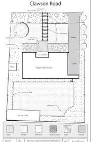 chicken coop floor plan all services u2014 terra dura landscapes