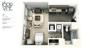 apartments 3 bedroom cheap 3 bedroom townhomes for rent eventsbygoldman com