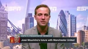 man utd news jose mourinho frustrated with ed woodward and could