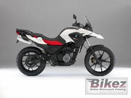 bmw g 650 gs 2014 bmw g 650 gs specifications and pictures