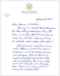 david wu u0027s handwritten resignation letter blueoregon