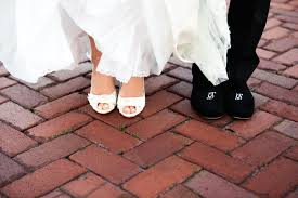 wedding shoes groom wedding shoes 7 stylish shoe ideas for grooms inside weddings