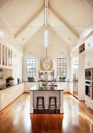 ceiling ideas kitchen best 25 kitchen ceilings ideas on ceiling treatments