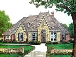 country french home plans country french home designs modern french homes country french one