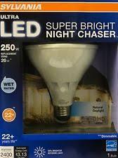 660 watt 250 volt light bulb sylvania par38 light bulbs ebay