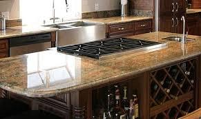 design center nj aqua kitchen and bath design center in wayne nj 07470 nj nano at home