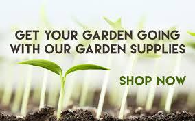 Garden Supplies Garden Equipment Garden Supplies U0026 Tools For Your Garden