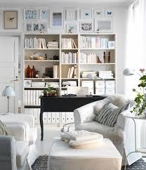 Very Small Kitchen Interior Design by Kirklands Wall Decor Metal 4 The Minimalist Nyc Kitchen Design